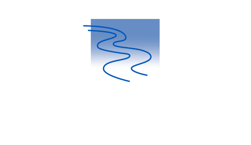 Riversbend Dental logo
