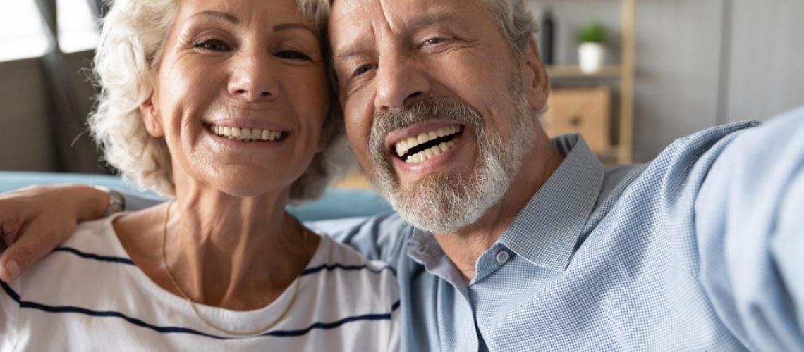 elderlypersonsmiling