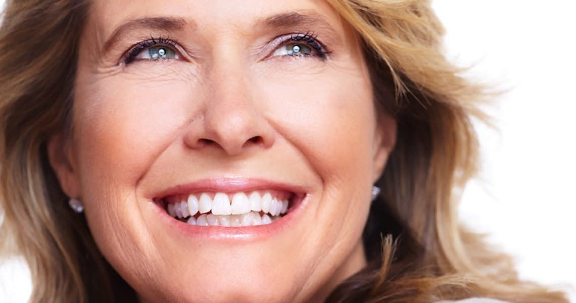 dental implants glendale az