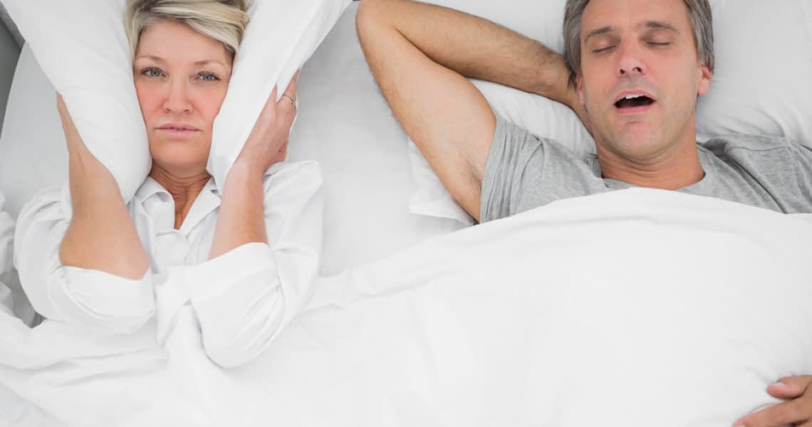 sleepapnea
